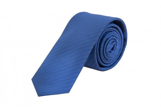 """Галстук """"Giovanni Lidano"""" blue/25"""