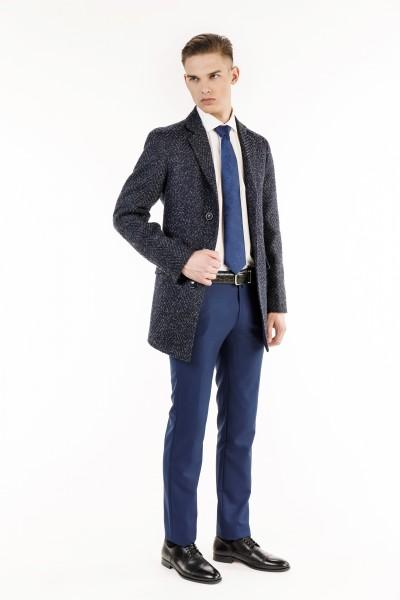 Пальто Giovanni Lidano