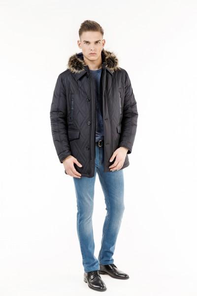Куртка Giovanni Lidano