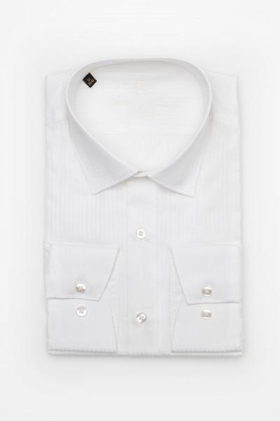 Сорочка «Giovanni Lidano»